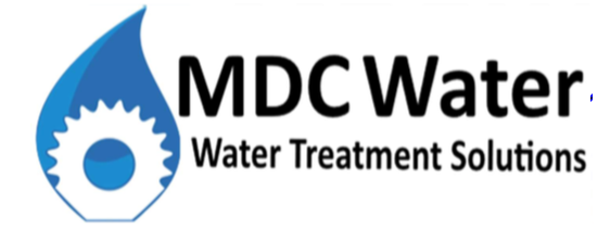 MDC Water